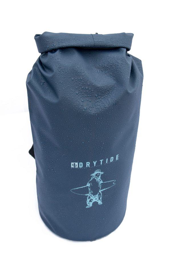 15 liter waterproof dry bag