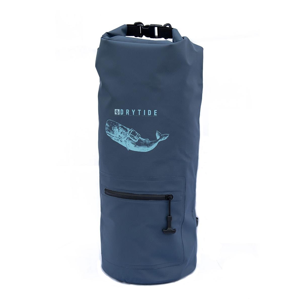 30liter_DryTide_drybag_whale