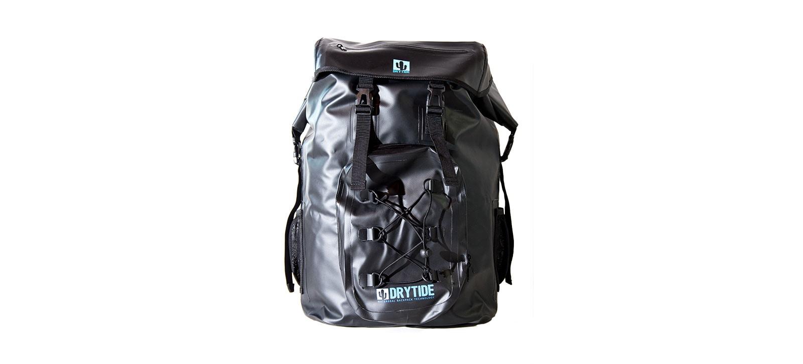 DryTide-backpack
