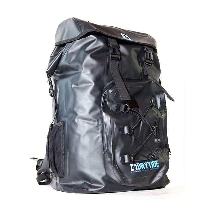 DryTide-rainproof-travel-backpack