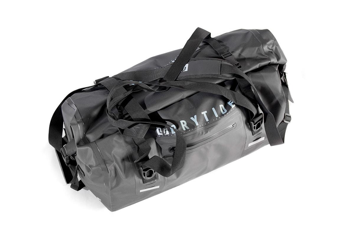 DryTide-waterproof-duffel-bag-50l (2)