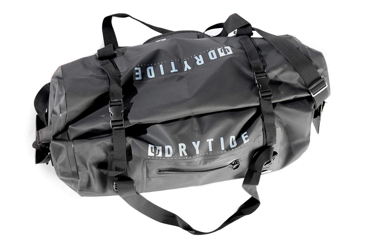 DryTide-waterproof-duffel-bag-50l (5)