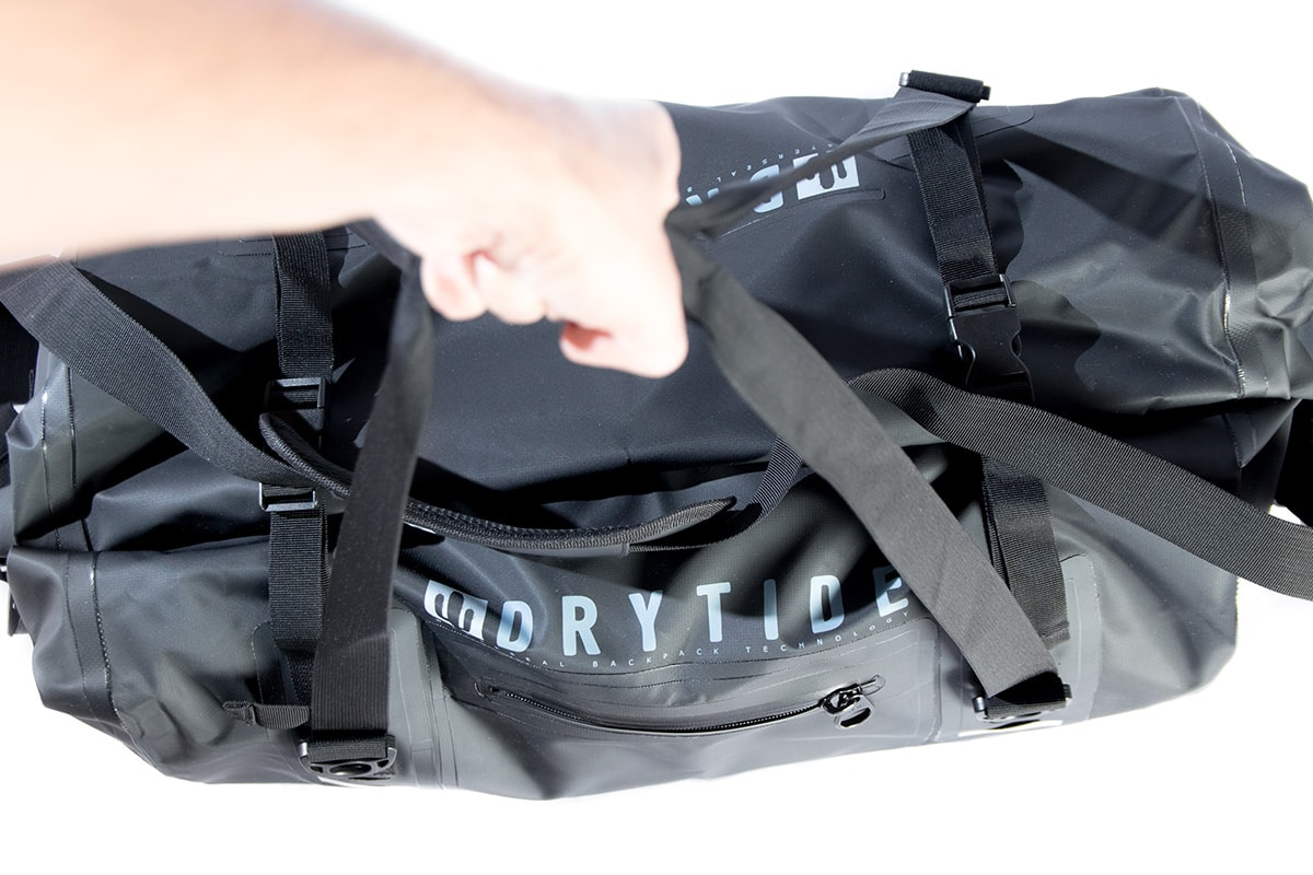DryTide-waterproof-duffel-bag-50l (7)