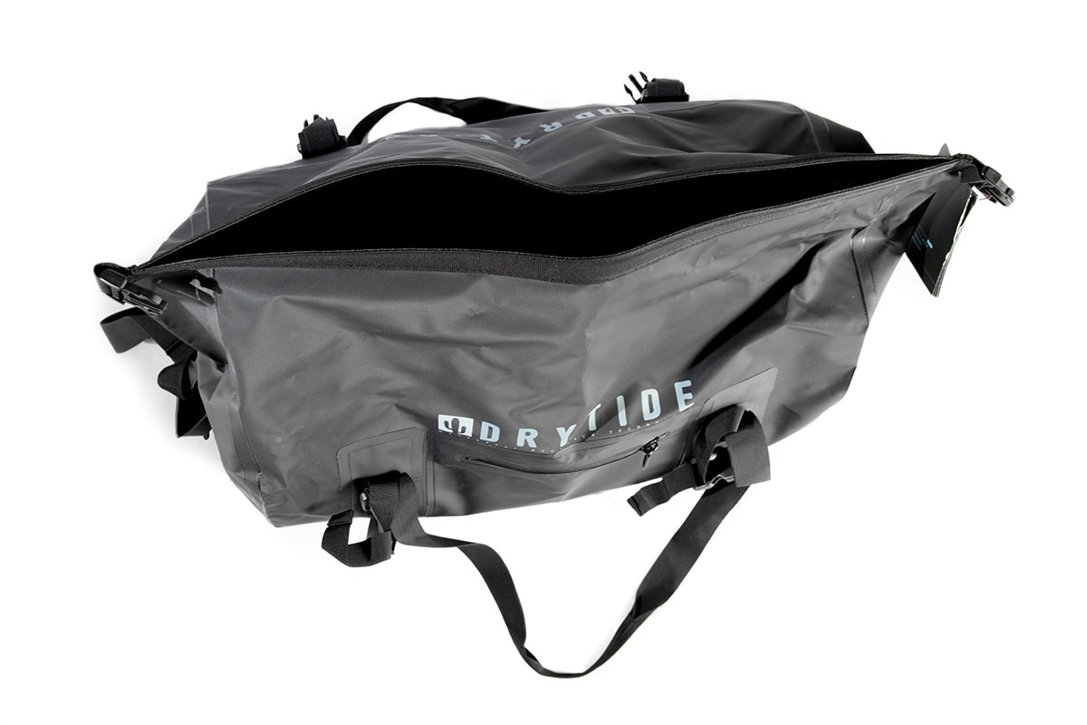 DryTide-waterproof-duffel-bag-50l (8)