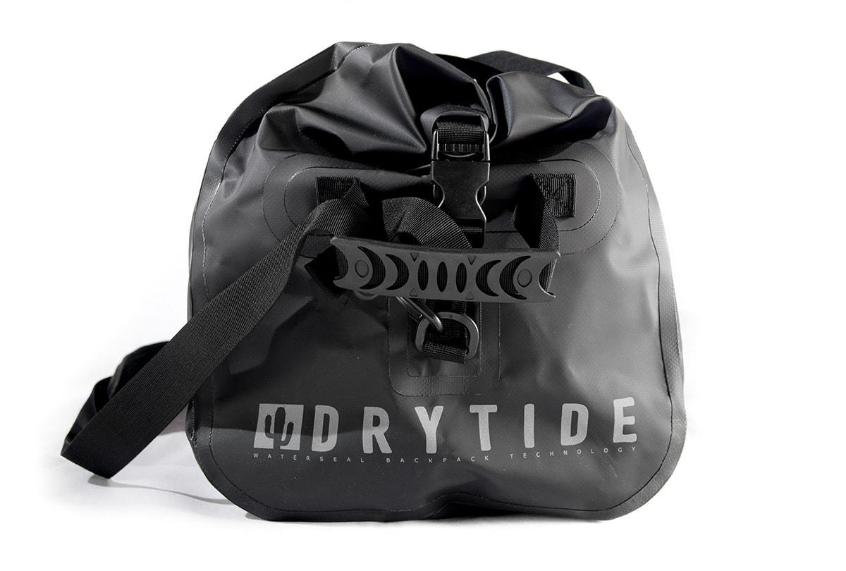 DryTide-waterproof-duffel-bag-50l-side