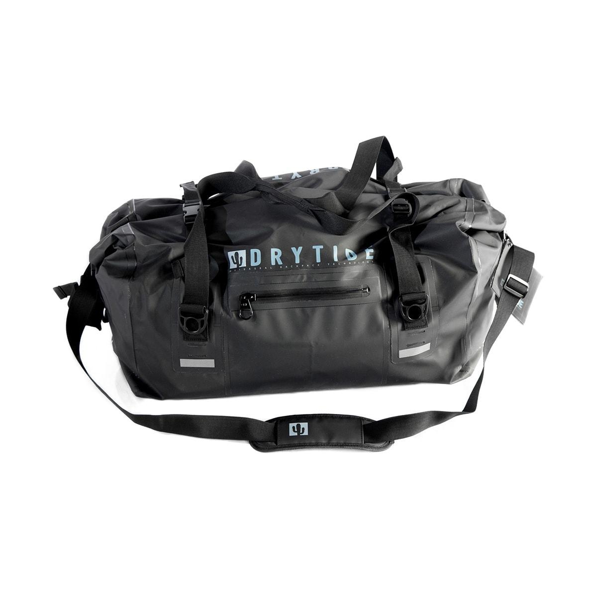 DryTide-waterproof-duffel-bag-50liters-square