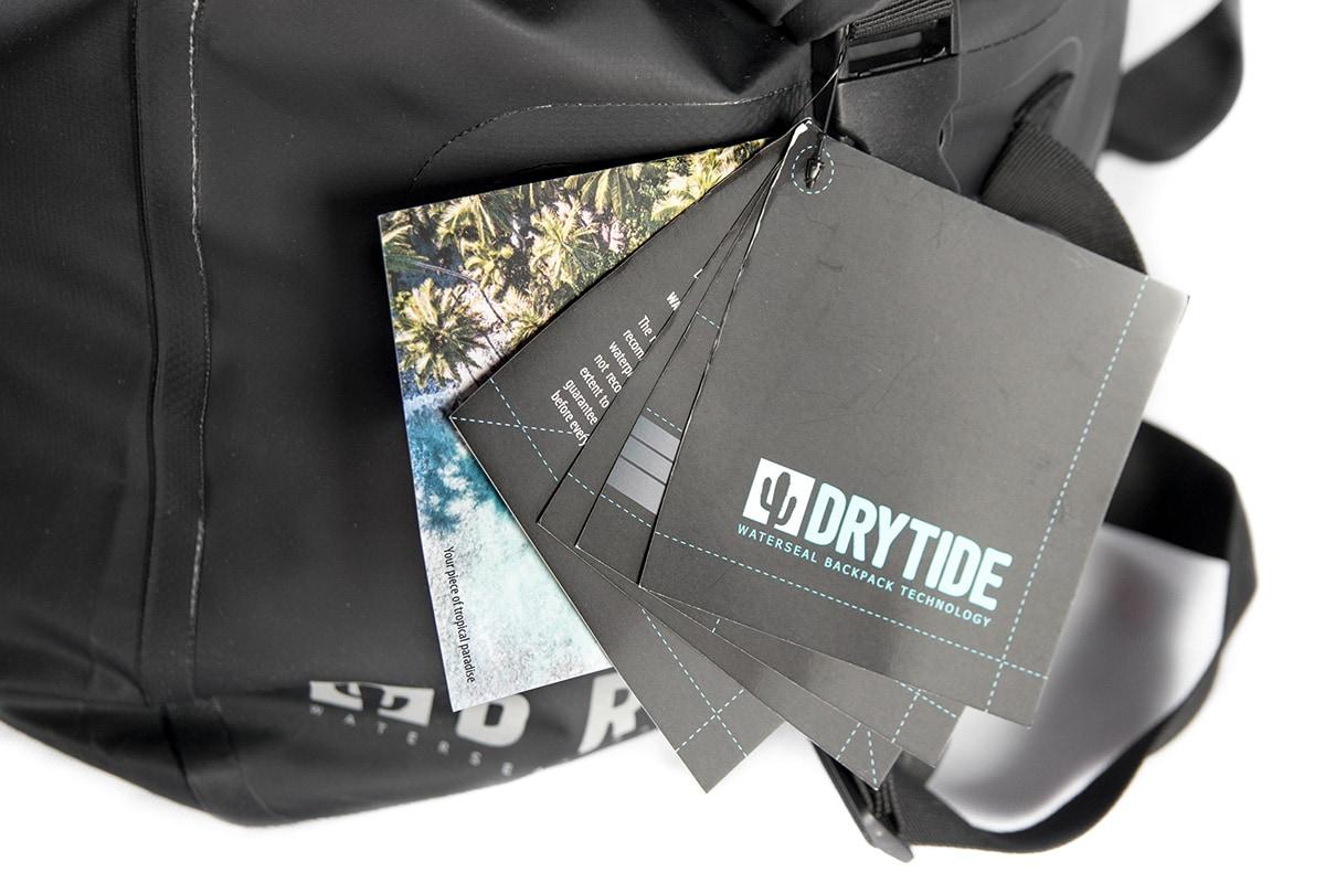 DryTide-waterproof-duffel-bag-tag