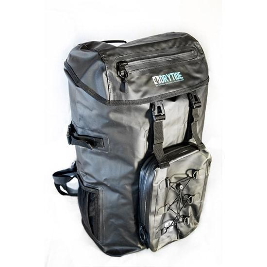 743c59c6f1f4 DryTide Waterproof Backpack 50l - DRYTIDE Waterproof Backpacks
