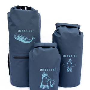 Dry bags pack