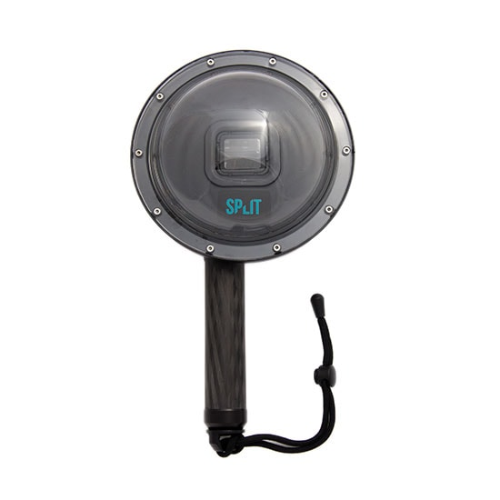 hero5-6-7-split-dome-port-no-cover
