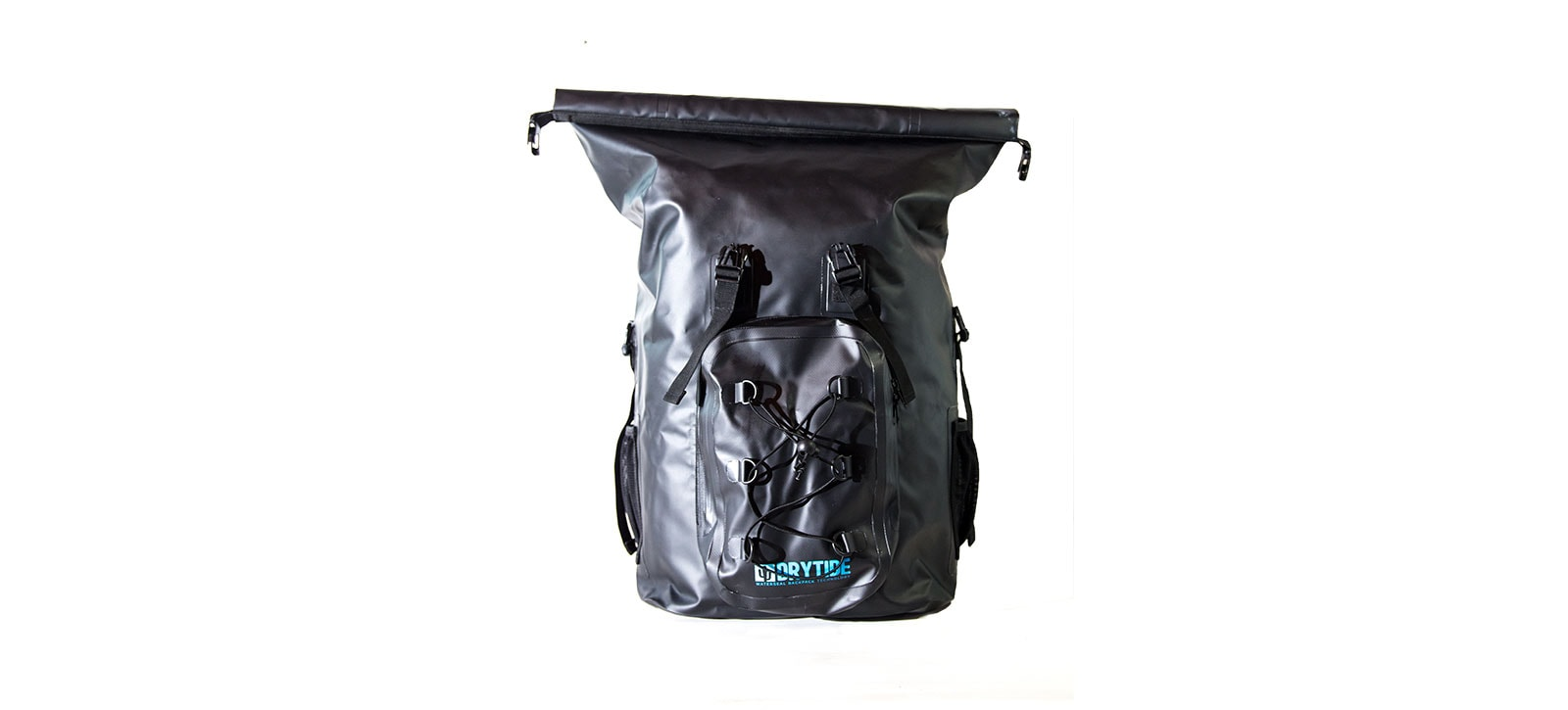waterprof-backpack-roll-down-closure