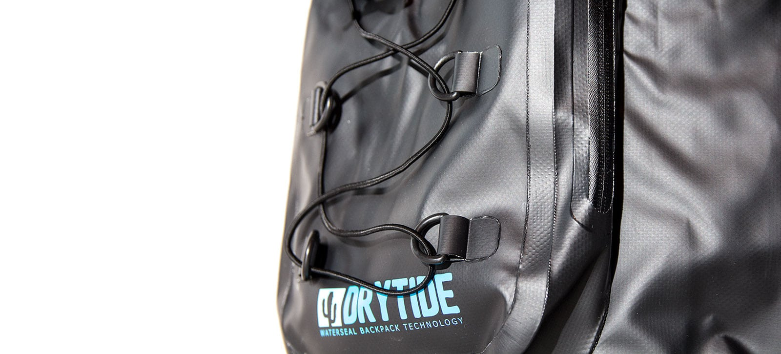 waterproof-back-pocket-with-straps