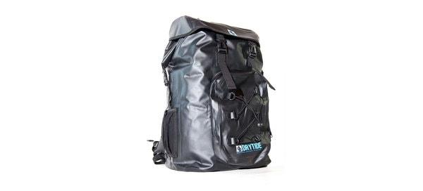rainproof backpack